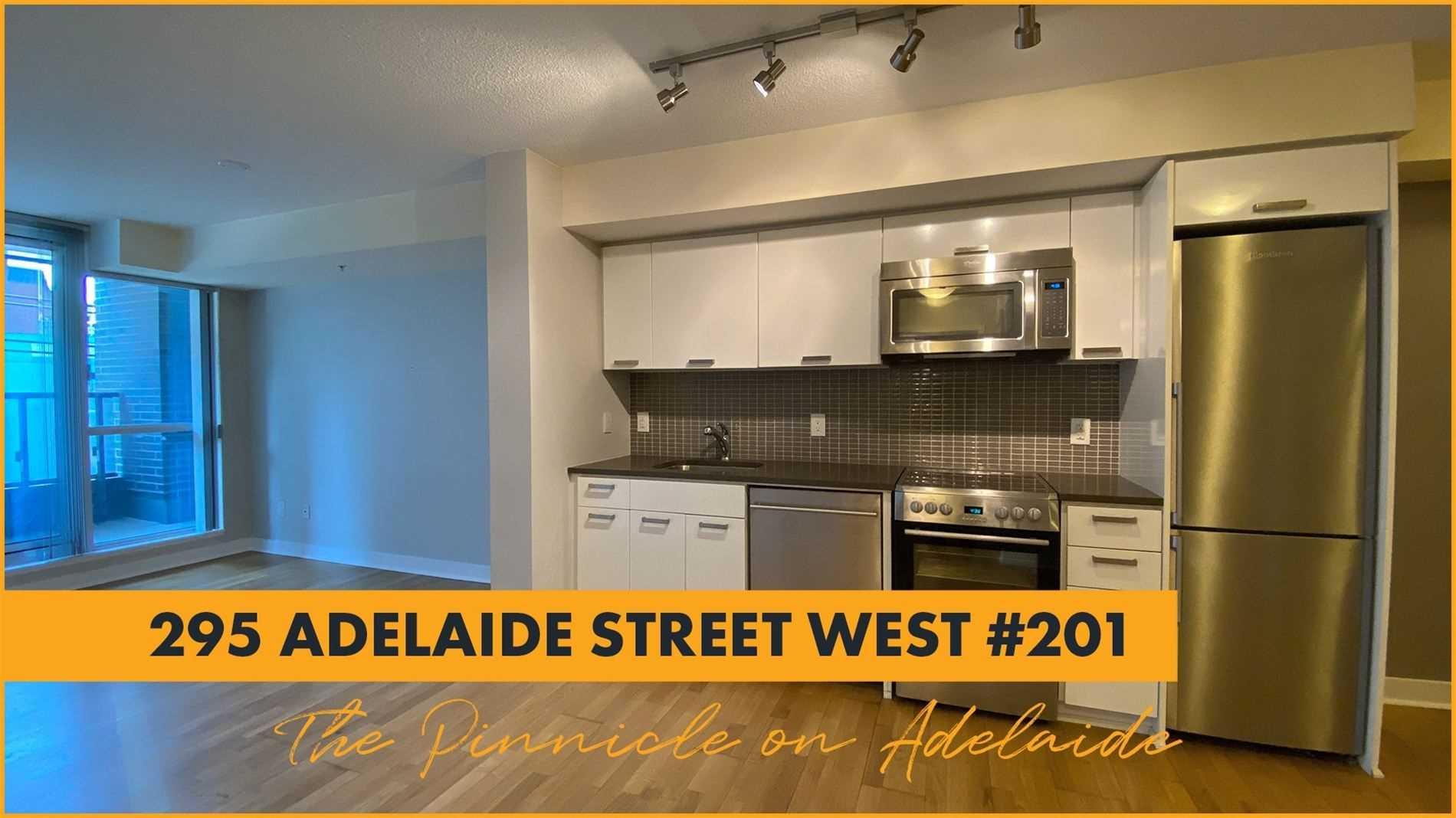 295-Adelaide-St-W-C5163952-1.jpeg
