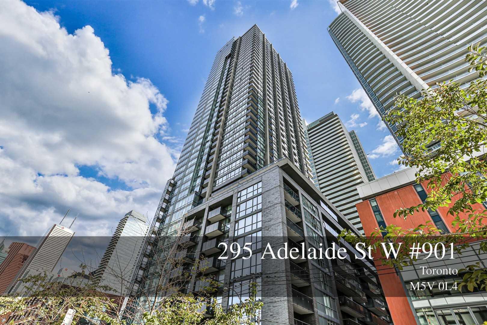 295-Adelaide-St-W-C5177648-1.jpeg