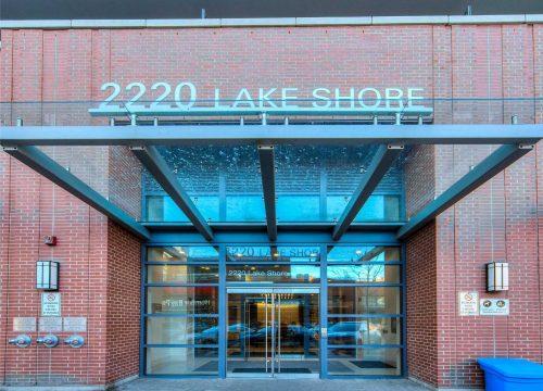 2220-Lake-Shore-Blvd-W-W4344903-1.jpeg
