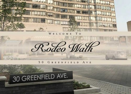 30-Greenfield-Ave-C5169411-1.jpeg