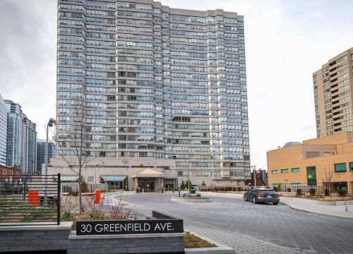 30-Greenfield-Ave-C5180221-1.jpeg