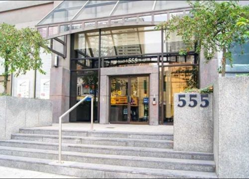 555-Yonge-St-C5198485-1.jpeg